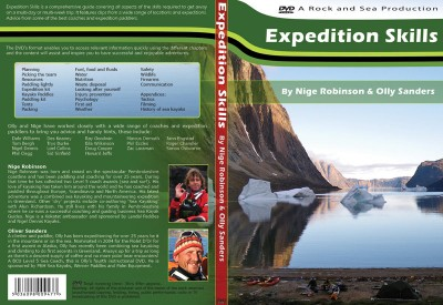 Expedition Skills Digital Download
