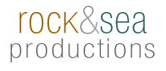 Rock & Sea Productions